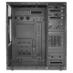Talius Alaska ATX USB 3.0 + Fuente 500W