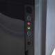 Talius Denver MicroATX USB 3.0 + Fuente 500W