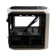 Talius Hydra MicroATX USB 3.0 Blanca