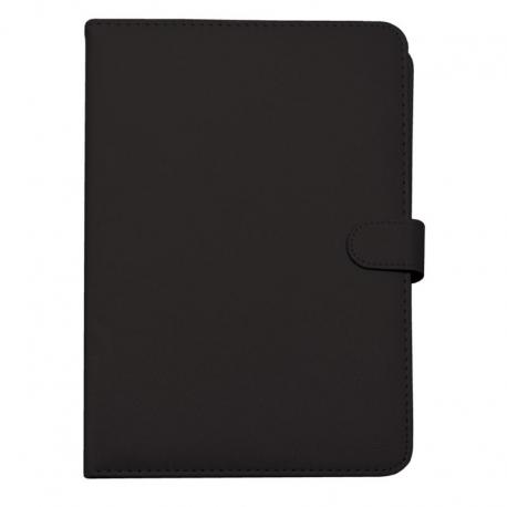 """Talius Funda Tablet CV-3005 10"""" Negra"""