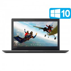 Lenovo IdeaPad 320-15ISK Intel i3-6006U/8GB/128SSD/15.6""
