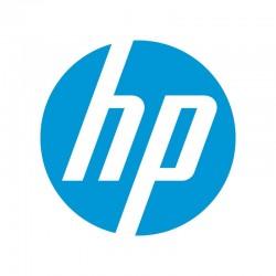 Adaptador de Alimentación Impresora HP ElitePos USB