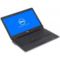 "Dell Latitude E7440 Intel i5-4300U/8GB/128SSD/14""/W8Pro Refurbished"