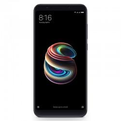 Xiaomi Redmi Note 5 3GB/32GB Negro