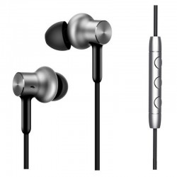 Xiaomi Mi In-Ear Headphones Pro HD Plata