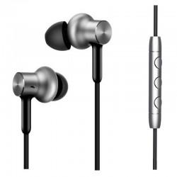 Xiaomi Mi In-Ear Headphones Pro HD Plata
