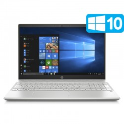HP Pavilion 15-cs0000ns Intel i5-8250U/12GB/1TB-128SSD/MX130-2GB/15.6""