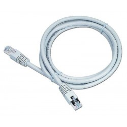 Cable de Red CAT6 Moldeado 1M