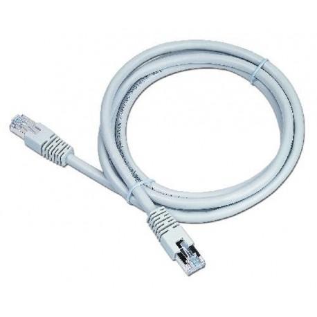Cable de Red CAT6 Moldeado 2M