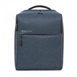 "Xiaomi Mi City Backpack 14"" Azul Oscuro"