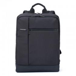 "Xiaomi Mi Business Backpack 15.6"" Negra"