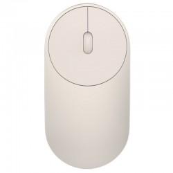 Xiaomi Mi Portable Mouse Oro