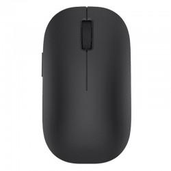 Xiaomi Mi Wireless Mouse Negro