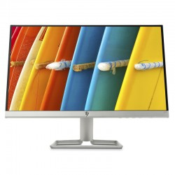 HP 22f LED IPS 21,5""
