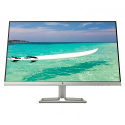 HP 27f LED IPS 27""