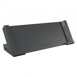 Base Docking Station Compatible con Microsoft Surface 3-4-5-6 Refurbished