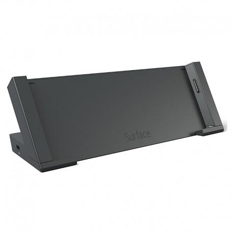 Base Docking Station Compatible con Microsoft Surface 3-4-5-6-7 Refurbished