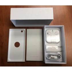 Caja iPhone 6 y 6S Plus + Accesorios