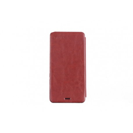 Funda Libro Jiayu S3 y S3 Advanced