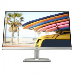 Monitor HP 22fw LED 21.5""