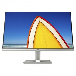 Monitor HP 24f LED 23.8""