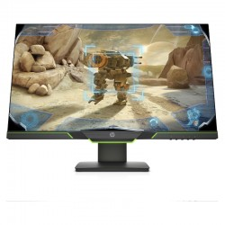 Monitor HP 27xq LED 27""