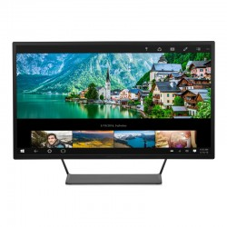 Monitor HP Pavilion 32 LED 32""