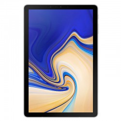 "Tablet Samsung Galaxy Tab S4 T830 - 10.5"" WiFi 64GB Gris"