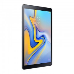 "Samsung Galaxy Tab A (2018) 10.1"" WiFi 32GB Gris"