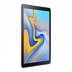 """Samsung Galaxy Tab A (2018) 10.5"""" WiFi 32GB Negro"""