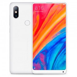 Xiaomi Mi Mix 2S 128GB Blanco