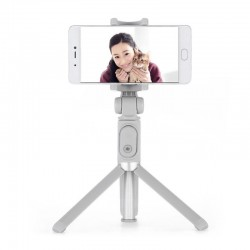 Xiaomi MI Selfie Stick Tripode Gris