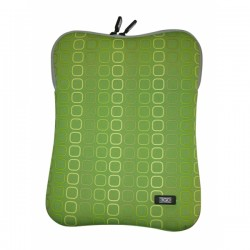 Funda Neopreno Bevel Verde
