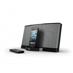 Sistema de música digital Sound Dock serie III Bose