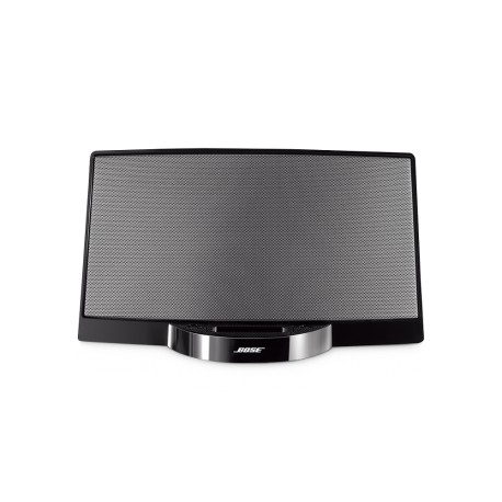 Sistema de audio digital Sound Dock Bose