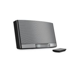Sistema de audio digital Sound Dock Portable Bose