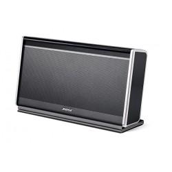Bose Altavoz Sound Link Bluetooth