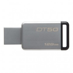 Pendrive Kingston Datatraveler DT50 128GB - USB 3.1