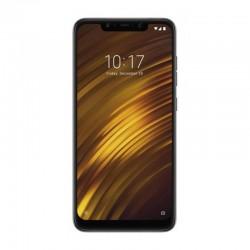 Xiaomi Pocophone F1 6GB/128GB Negro Grafito