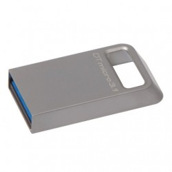 Pendrive Kingston DataTraveler Micro 3.1 64GB