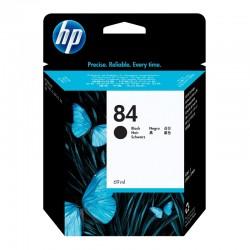 HP C5016A Nº84 Negro