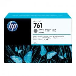 HP CM996A Nº761 Gris Oscuro