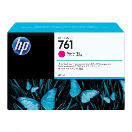 HP CM993A Nº761 Magenta
