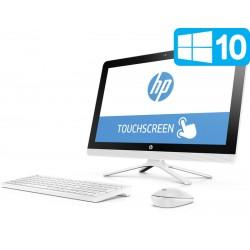 """HP 22-b000ns AMD A6-7310/8GB/1TB/21.5"""" Táctil"""