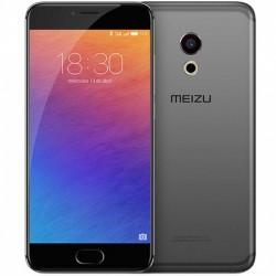 Meizu Pro 6 4GB/32GB Plata