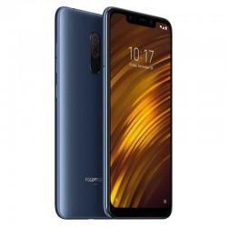 Xiaomi Poco F1 6GB/64GB Azul