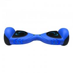 SmartGyro X4 Azul