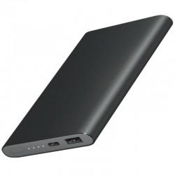 Xiaomi Mi PowerBank 2 10000mAh Negra