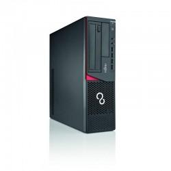 FUJITSU Esprimo E920 0-WATT i5-4590/4GB/250GB/RW/W8P COA