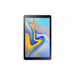 """Samsung Galaxy Tab A (2018, 10.5"""") 4G 32GB Gris T595"""
